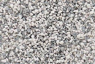 Gray Blend Coarse Ballast