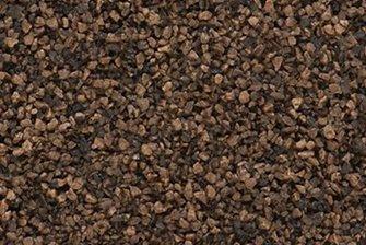 Dark Brown Fine Ballast (Bag)