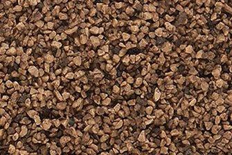 Brown Medium Ballast (Bag)