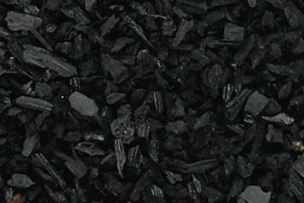 Lump Coal (Bag)