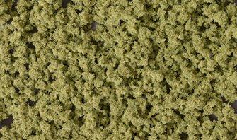 Olive Green Underbrush (Bag)