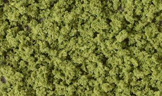 Light Green Underbrush (Bag)