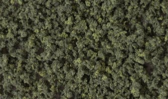 Forest Blend Underbrush (Bag)