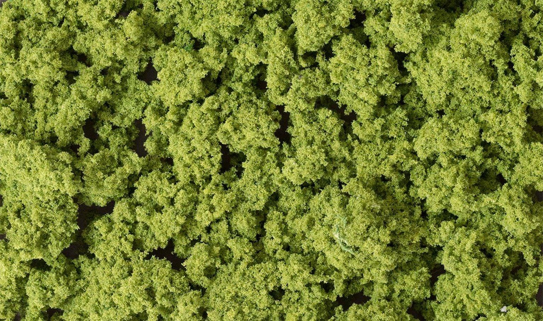 Light Green Clump Foliage (Bag)