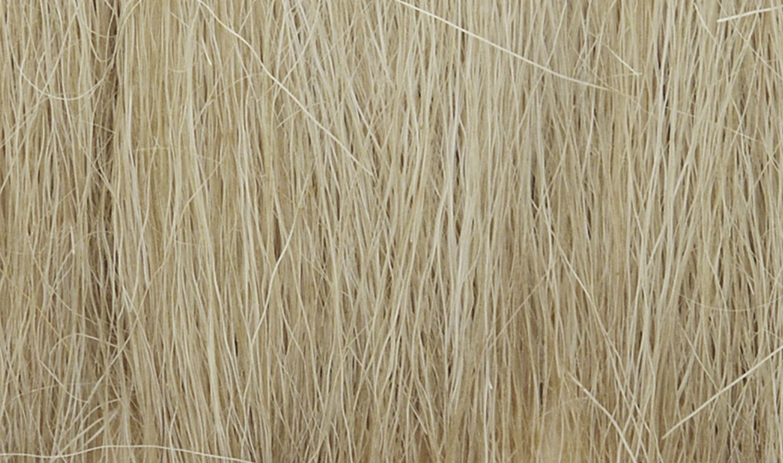 Natural Straw Field Grass