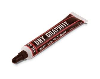 Hob-E-Lube Dry Graphite