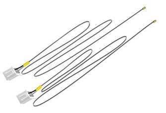 Yellow Nano LED Lights