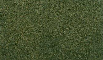 50 x 100 Forest Grass Rg Roll