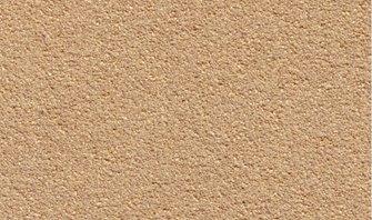 50 x 100 Desert Sand RG Roll