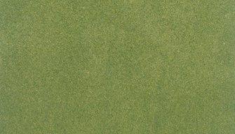 33 x 50in Spring Grass Rg Roll