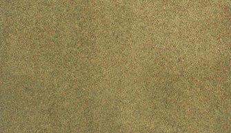 33 x 50 Summer Grass Rg Roll