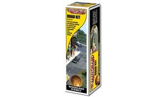 Readygrass Road Kit