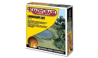 Readygrass Landscape Kit