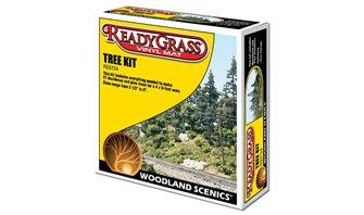 Readygrass Tree Kit