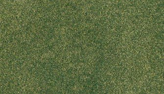 25 X 33 inch Green Grass RG Roll