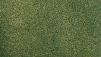25 X 33 inch Green Grass RG Roll