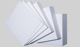 """½"""" x 2' Long Foam Sheet (x4/Pack)"""