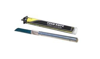 Foam Knife - 2 inch blade