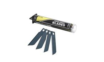 Foam Knife Blades (Pack of 4)