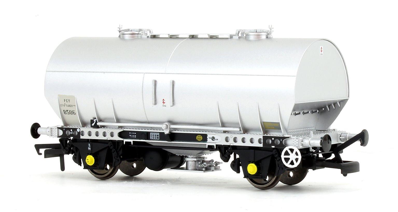 APCM Cemflo / PCV Powder Wagon - Triple Pack - APCM8501, APCM8506, APCM8517