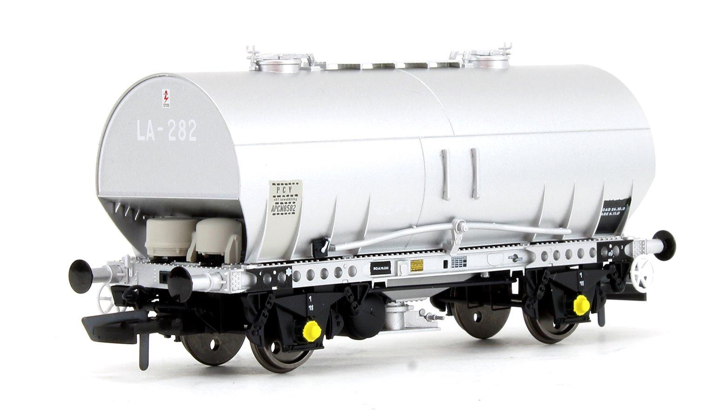 APCM Cemflo / PCV Powder Wagon - Triple Pack - APCM8575, APCM8582, APCM8584