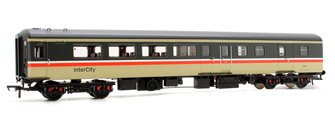 BR MK2F BSO Brake Second Open InterCity