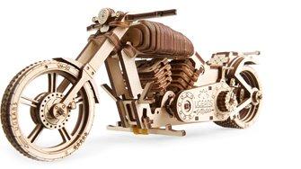 Mechanical model Bike
