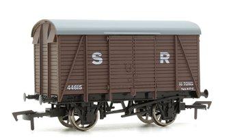 Box Van SR 44615