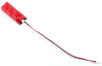 Ruby Series PowerPal For Use With DCC90/91/94/95
