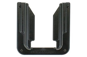 Controller Caddy Universal Handset Holder (Single Pack)