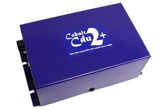 Integrated CDU Unit Dual High Power CDUs Super High Power