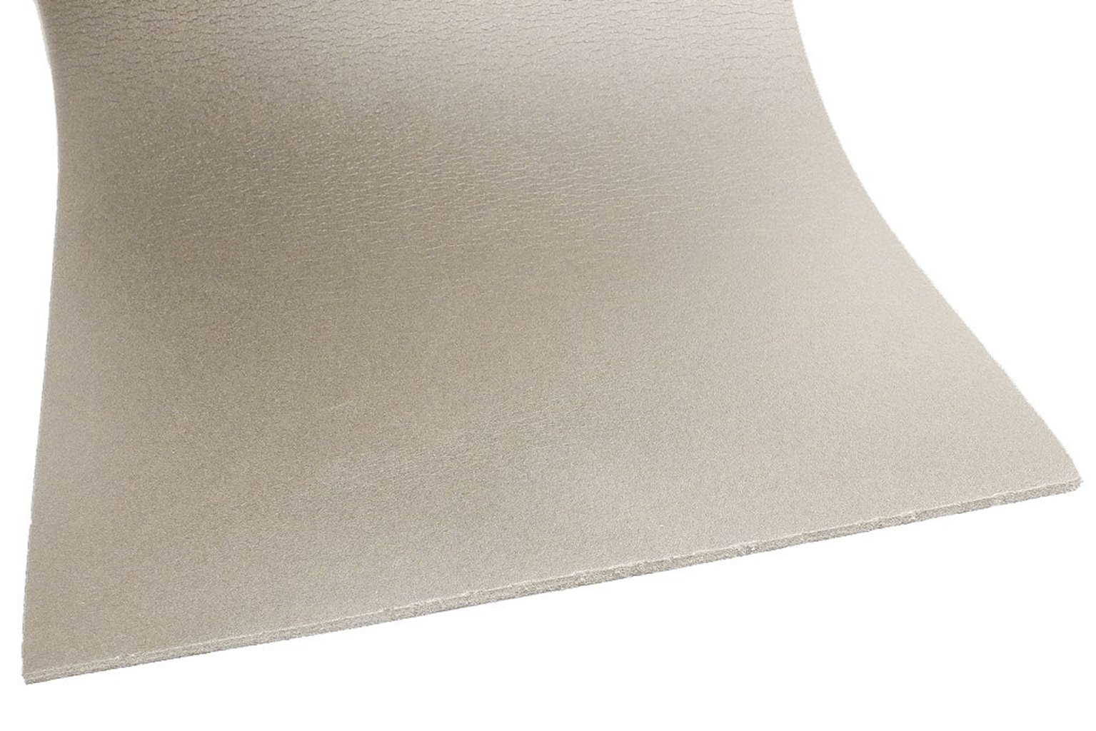 Trackbed Sheets  5mm (600 x 300mm)  (6 Pack)