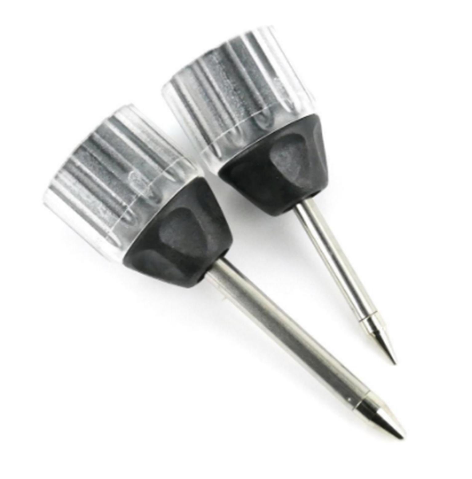 Cordless Soldering Iron Tip Set