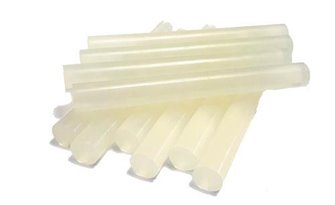 Low Temperature Glue Sticks (10)