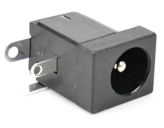 Socket 2.1mm For WM1 Transformer