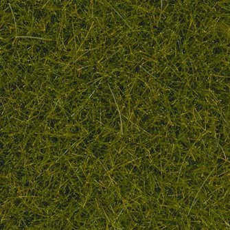 Bright Green Wild Grass XL 12mm (40g)