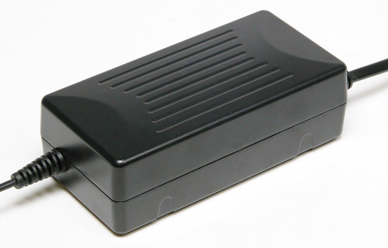 Hornby P9300 Digital 15V 4 Amp Transformer