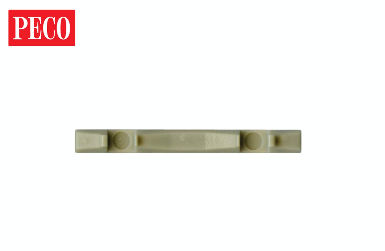SL309F Additional Sleepers (Concrete)