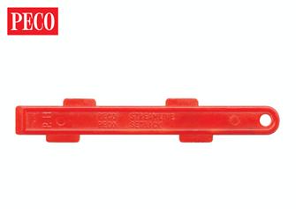 SL336 N 6ft Way Gauge