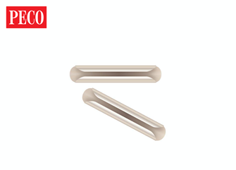 SL10 Pack of 24 Rail Joiners (code 100)