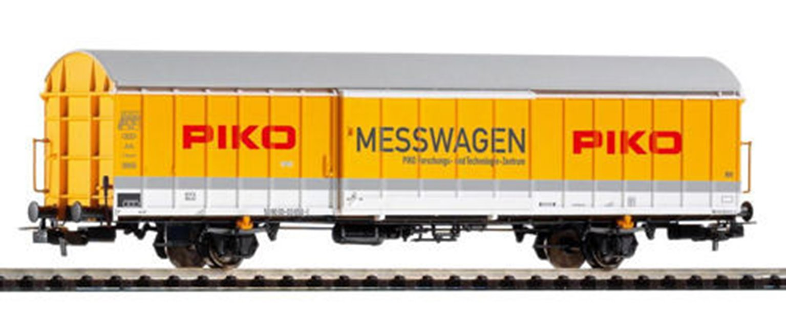 PIKO 55205 Track Straight Length 62 mm scale 1:87