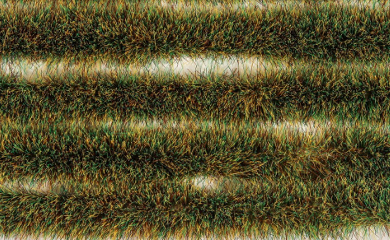 PSG-34 Pecoscene Tuft Strips 6mm Spring (10)