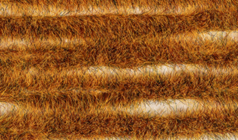 PSG-37 Pecoscene Tuft Strips 6mm Wild Meadow (10)