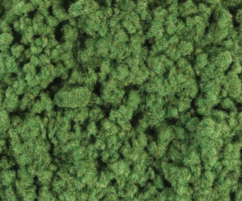 1mm Autumn Grass