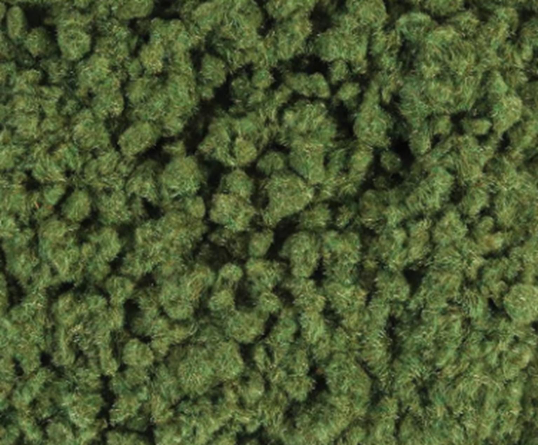1mm Winter Grass