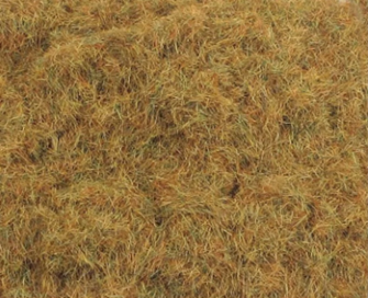 2mm Dead Grass