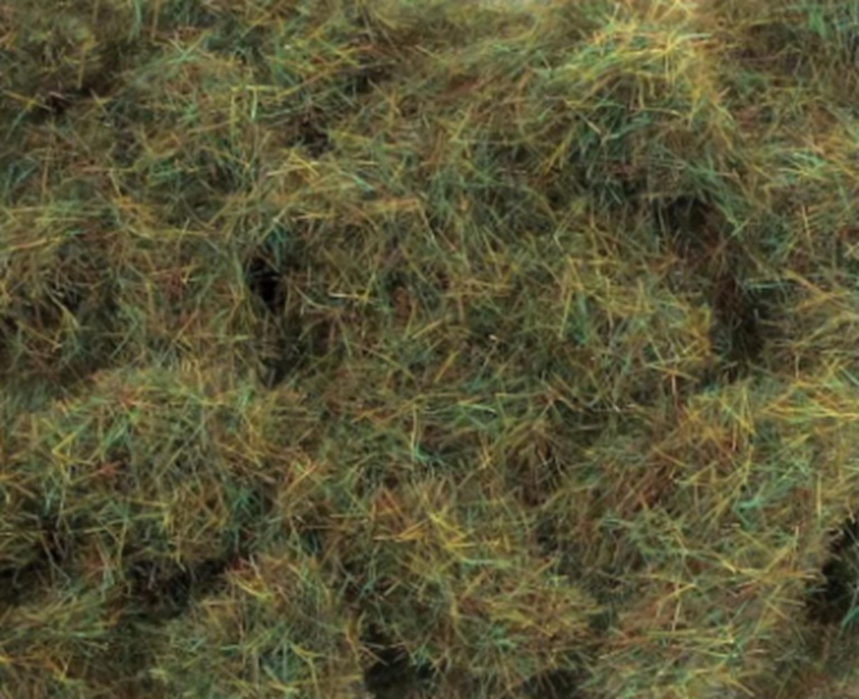 4mm Autumn Grass