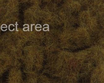 4mm Dead Grass