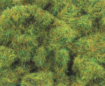4mm Spring Grass
