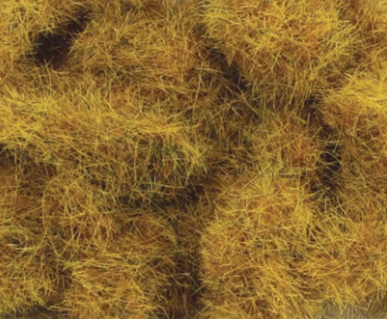 6mm Wild Meadow